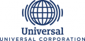 Universal Corporation_scaled